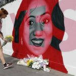 Aborto libero, trionfo dei Sì in Irlanda