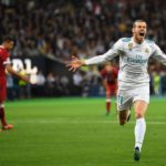 Champions League, vince il Real contro Liverpool 3-1