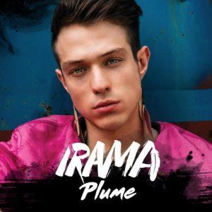 FOTO cover Irama