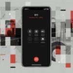 IPhone localizzerà chi chiama i soccorsi