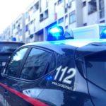 Droga e usura a Roma, 58 arresti