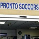 Palermo. Truffe ad assicurazioni, 22 indagati