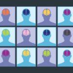 Nel Dna le radici delle malattie psichiatriche