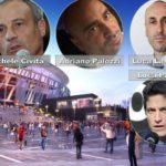 Stadio della Roma: nove arresti per corruzione