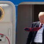 G7, Trump non firma il documento finale e fa saltare l'accordo