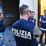 Arezzo, marocchino irregolare ruba la bici a una 30enne e la stupra