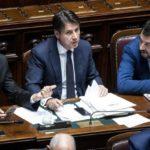 Il patto Salvini-Di Maio per spartirsi la Rai: Tg2 alla Lega, Tg3 al M5s