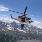 Monte Bianco, morti 2 alpinisti francesi