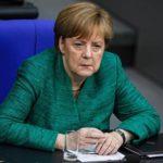 Merkel, senza accordo a 28 avanti con volenterosi
