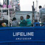 Migranti: Lifeline a Salvini, a bordo ci sono essere umani