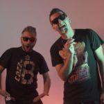 Paternò, nuovo brano per il rapper Ciccio Elektro