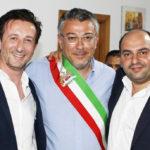 Belpasso, Daniele Motta è sindaco con il 60% dei voti