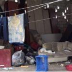 Migranti, frodi e truffe: arrestati i gestori centri accoglienza di Latina