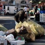 In Italia oltre 5 milioni di italiani in povertà assoluta