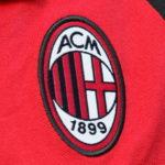 Il Milan resta in Europa League: Tas accoglie il ricorso
