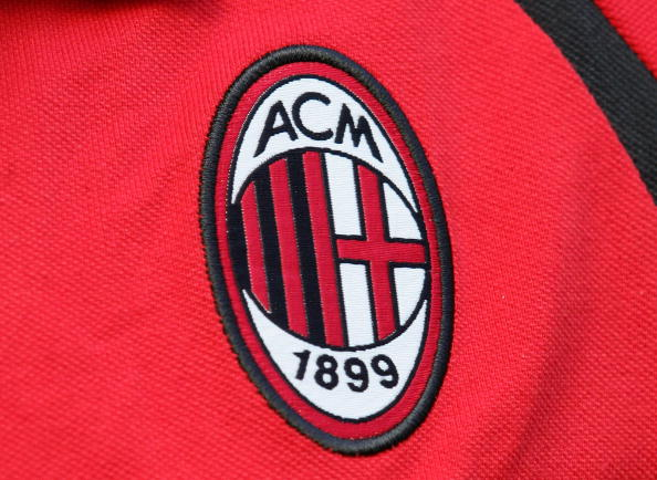 Picture taken 10 september 2006 in Milan