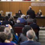 Palermo. Solo 1 vittima di estorsione su 23 costituita parte civile