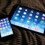 Il 61% italiani usa lo smartphone o il tablet a letto