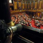 """Gli ex parlamentari: """"Tagliare i vitalizi è un reato"""""""
