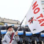 Salvini: «Sulla Tav meglio andare avanti»