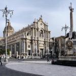Catania, la Corte dei Conti delibera il dissesto finanziario