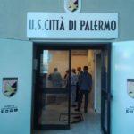Sicilia. Procura Figc, Palermo va retrocesso in C