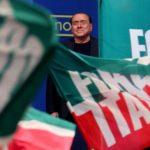 """Berlusconi rifonda Forza Italia: """"Questo Governo finirà presto"""""""