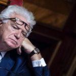 Illecito finanziamento, Verdini indagato a Messina