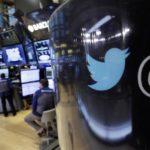 Dopo Facebook anche Twitter perde utenti