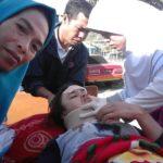 Indonesia: sisma, 14 morti e 160 feriti