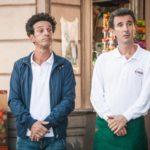 Ficarra e Picone producono cortometraggio su Rocco Chinnici