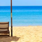 Vacanze in estate? Evitare questi posti