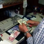 Banche tagliano filiali, 383 comuni senza sportelli