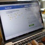 Il profilo Facebook si eredita