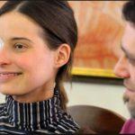 Per Chiara Corbella, madre coraggio iniziata la causa di beatificazione