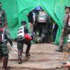 Thailandia: uscito altro ragazzo, il secondo di oggi