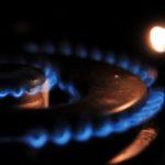 Caro-petrolio spinge tariffe, da oggi luce +6,5% e gas +8,2%