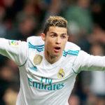 Cristiano Ronaldo alla Juve. E' ufficiale