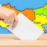 Sicilia, non si voterà per le Provinciali