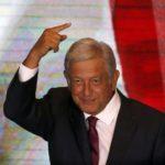 Messico, Lopez Obrador eletto presidente