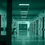 Inghilterra, 8 neonati uccisi in ospedale: arrestata una donna