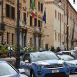 Palermo, provocavano fratture per truffare le assicurazioni