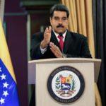 Venezuela, fallito attentato contro il presidente Maduro