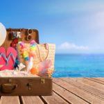 Vacanze a settembre, ecco le cinque mete migliori