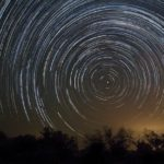 Notte di San Lorenzo, il cielo brilla con le stelle cadenti