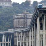 Ponte Genova, Autostrade e Ministero sapevano