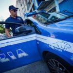 Catania, cadavere trovato in strada. Fermato il figlio