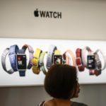 Nuovi Apple Watch in arrivo a settembre