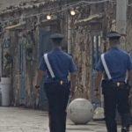 Sicilia. Migrante sfruttato per 30 euro l'ora (mai pagati)