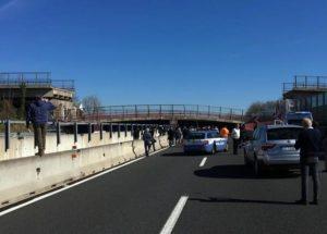 Crollo ponte: Cnr, in Italia migliaia di ponti troppo vecchi